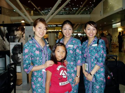 family/P7240003m