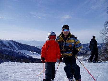 ski/P1180004m