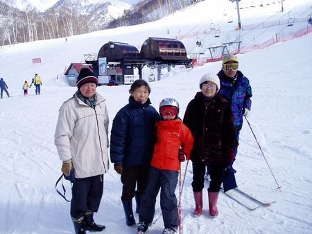 ski/P1310003m